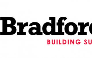 Bradfords Building Suppliers