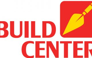 Build Center Builders Material Suppliers