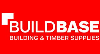 Buildbase Building and Timber Suppliers