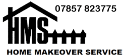 Home Makeover Services – Builders in Weston Logo