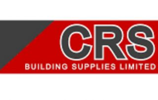 CRS Building Materials Supplies