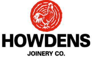 Howdens Timber Suppliers
