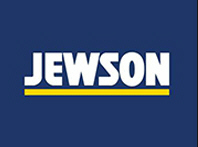 Jewson Building Supplies