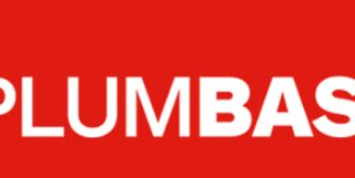 Plumbase Material Supplies for Plumbers