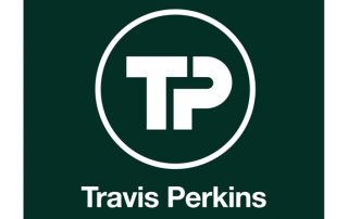 Travis Perkins Building Supplies