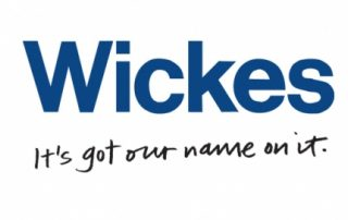 Wickes Building Supplies