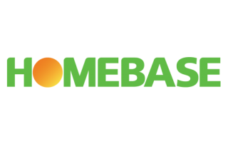 Homebase Building Supplies